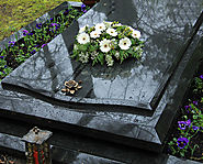 Best Prepaid funeral plans for your close one in melbourne