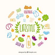 Following a Healthy Lifestyle: The Key to Weight Loss After a SIPS Bariatric Surgery