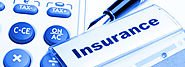 Are You Thinking to Outsource Insurance Claims Processing?