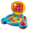 Top Rated Toys For 18 Month Old Boy
