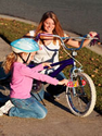 Cool Bike Accessories | Accessories for Kids | Kool Rider
