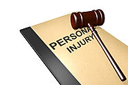 "New Personal Injury Protection (""PIP"") Ruling on Emergency Medical Condition And Its Effects To Your Medical Practice..."