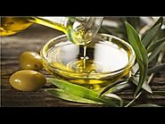 Olive Oil Health Benefits | 12 Health Benefits of Olive Oil