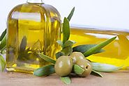 10 Surprising Benefits of Extra Virgin Olive Oil - Step To Health