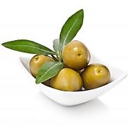 Do Olives and Olive Oil Have the Same Health Benefits?