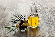 Olive Oil for Ear Infection - More Effective than Any Medication