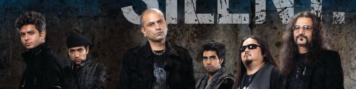 Headline for Top 10 Indian Rock Bands