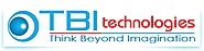 Logo Design Services in Bhopal, Indore - TBI Technologies