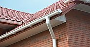 What are Gutters, their Types and How to Install Them
