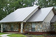 Guidelines for Hire Steel Roofing Contractor
