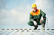 Knowing Everything about Different Roof Repairs