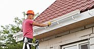 Need to Know About Colorbond Guttering