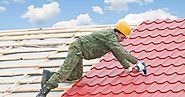 Things for Consideration While Hiring the Best Roofing Services for your Home