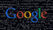 Google SEO News: Google Algorithm Updates | Search Engine Land
