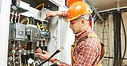 Ensure Safety of Employees with Sustained Support from Commercial Electrical Services