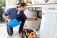Various Benefits of Commercial Plumbing Services