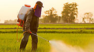 How Toxic is the World's Most Popular Herbicide Roundup? | The Scientist Magazine®