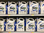 Costco Stops Selling Roundup Weedkiller After Controversy -