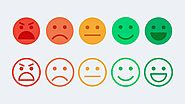 Which Emotion Should You Cater to When Presenting a Brand? | SmallBizClub