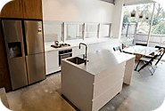 Best Kitchen Designers in Coogee