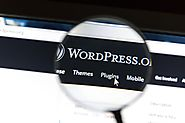 WordPress Development Services in New York - Ease setup & maintainable platform