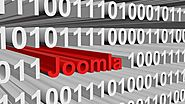 What makes Joomla the best CMS to build your business website on?