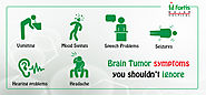 Best brain tumor surgery in chennai Adyar