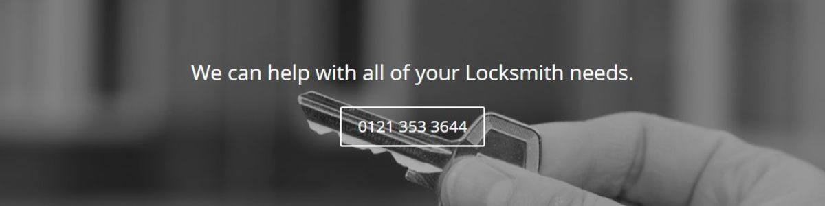 Headline for Why bother changing your locks? The top reasons