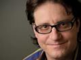 Brad Feld, blogs at feld.com