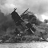 The Pearl Harbor Attack