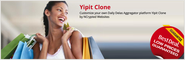 Yipit Clone a Daily Deals Aggregator site with new trend