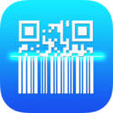 Barcode+Free - QR Code & Barcode Scanner & Generator for iPhone and iPad