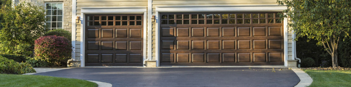 Headline for Garage Door Repair Expert in Avondale, AZ, 85392