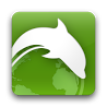 Dolphin Browser - Android Apps on Google Play