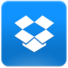 Dropbox - Android Apps on Google Play