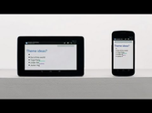 Google Drive - Android Apps on Google Play