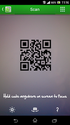 QR Droid™ - Android Apps on Google Play