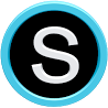 Schoology - Android Apps on Google Play