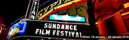 The Sundance Film Festival (USA)