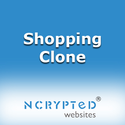 Shopping Clone | Shopping Clone Script | Shopping Cart Clone | E-Commerce Clone