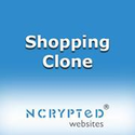 Shopping Clone page on Facebook