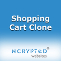 ECommerce Clone | Shopping Cart Clone | ECommerce Clone Script | Shopping Cart Clone Script