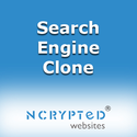 Search Engine Clone | Search Engine Clone Script