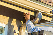 3 Reasons why you need a good gutter system to complement your roof