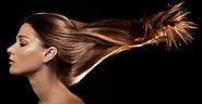 Get Hair Fall Treatment in Mumbai