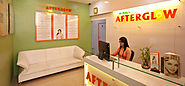 Afterglow Advanced Laser Center in Mumbai, MH