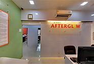 Afterglow Advanced Laser Center