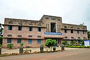 Andhra University College of Science & Technology | Vishakapattanam | 1931