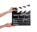 5 Tips for Engaging Experts with Online Video