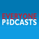 Everyone Podcasts * Index page